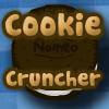 Cookie Cruncher