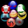 Halloween Arcade