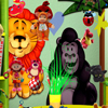 Sweetie Room Hidden Objects