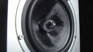 Bass Test – Subwoofer Test Extreme