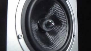 Bass Test – Subwoofer Test Extreme