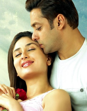 Bollywood star-rating index: Kareena, Salman on top !
