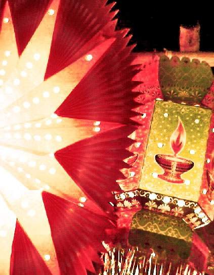 Diwali – Festival of Lights