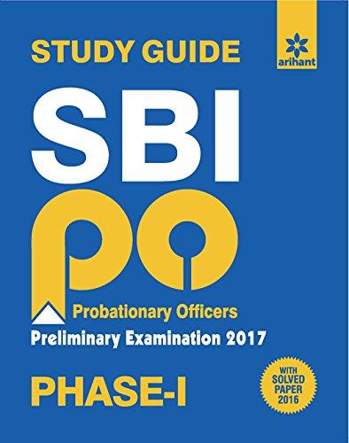 SBI po guide 1